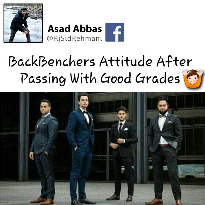 Asad Abbas Funny Quotes Message Pictures Sidrehmani Sid Rehmani