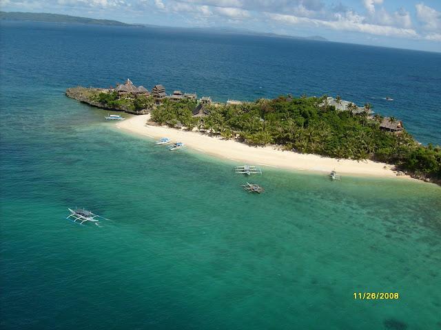 Из зимы в лето. Филиппины 2011 - Страница 6 S6300990
