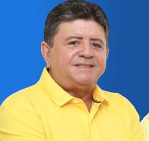 Ação administrativa de Geraldo Serafim zera casos de mortes por Covid-19 em Cuitegi