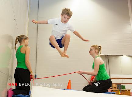 Han Balk Han Balk Grote Gymfeest 2014-20140102-20140102-021.jpg