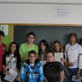 KETcurs 2009-10-1.JPG