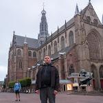 20180624_Netherlands_422.jpg