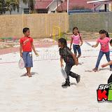 Reach Out To Our Kids Beach Tennis 26 july 2014 - DSC_2991.JPG