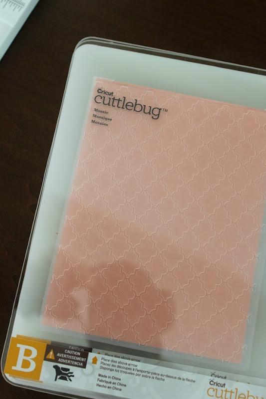cuttlebug3
