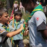 Campaments Estiu Cabanelles 2014 - IMG_1709.JPG