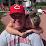Russ Wight's profile photo