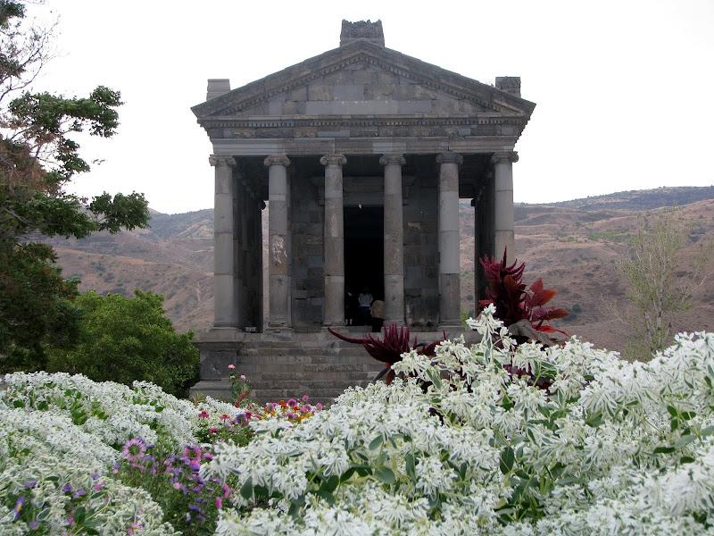 IMG_6303 - Garni Temple
