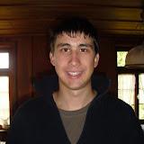 2010PlanIn - CIMG2374.jpg