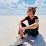 Chiara Benini's profile photo