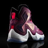 Nike LeBron XIII Gallery