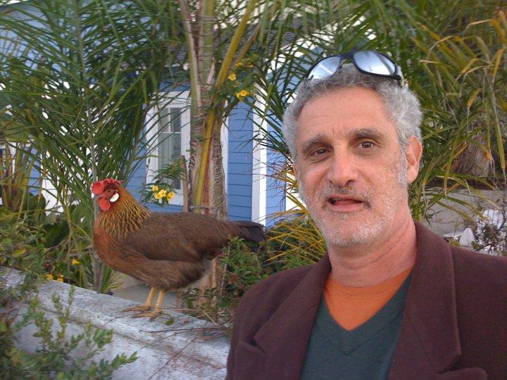Ross Jeffries Pickup Artist 4, Ross Jeffries