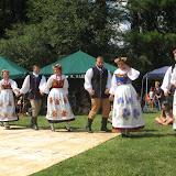 Pierogi Festival 2016 - pictures by Wanda i Janusz Komor - IMG_6633.JPG