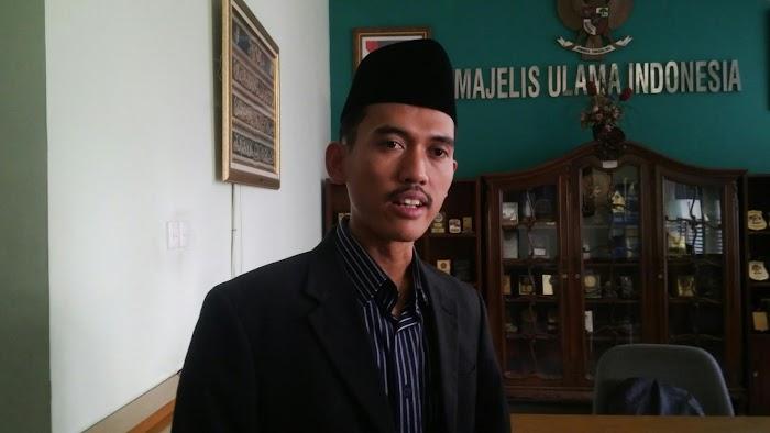 MUI: Jokowi Bisa Gunakan Dana Haji untuk Pembangunan Infrastruktur