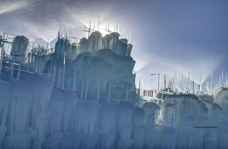 ice-castles-brent-christensen-4