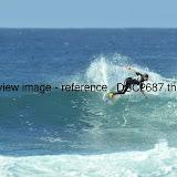 _DSC2687.thumb.jpg