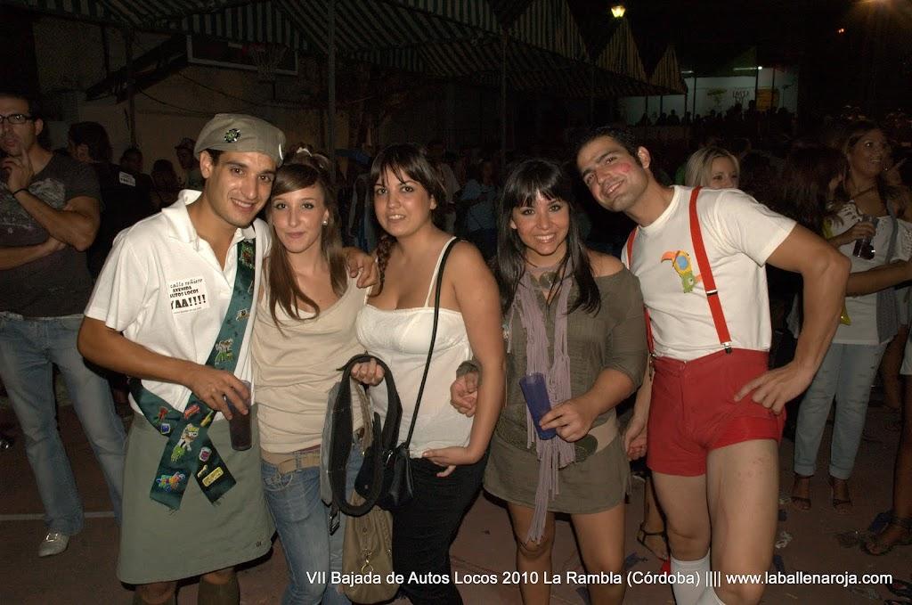 VII Bajada de Autos Locos de La Rambla - bajada2010-0190.jpg