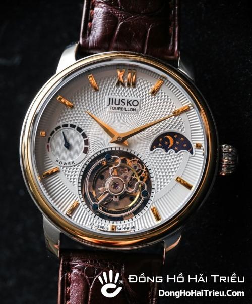 Lựa chọn đồng hồ cơ hay quartz Jiusko-Tourbillon-JFL0168L-SG-Chinese-Tourbillon-Watch-aBlogtoWatch-24