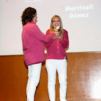 Sopar Diada Castellers de Lleida  15-11-14 - IMG_7062.JPG