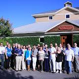 Social at Kunde Winery May 23 2013 - IMG_0783.JPG