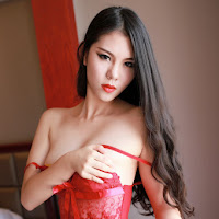 [XiuRen] 2014.11.07 No.235 米尔Dear 0051.jpg