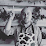 Gilberto Pixeles's profile photo