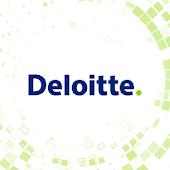 Deloitte ME Impact 2015
