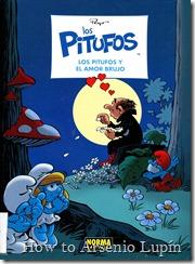 pitufos33-001-1