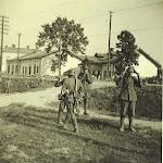 WW2_39_005.jpg