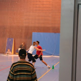 D3 indoor 2004 - 130_3069.JPG