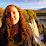 Katie Cohan's profile photo