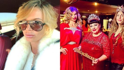 Ezhegodnyiy-konkurs-Missis-Moskva