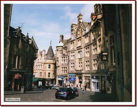 Edinburgo_17