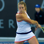 Karin Knapp - Hobart International 2015 -DSC_5132.jpg