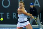Karin Knapp - Hobart International 2015 -DSC_5132.jpg