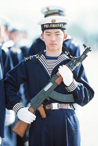 AK-56.jpeg