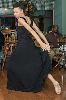 Yauri Dance-131