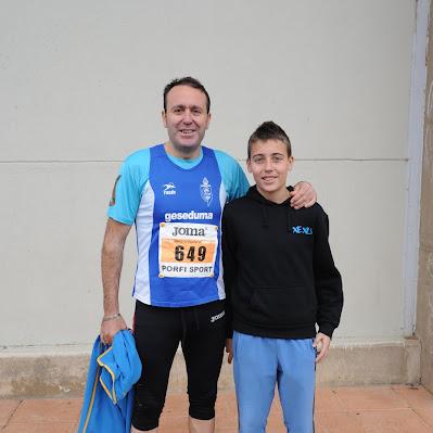 VIII Media Maratón de Miguelturra - Otros