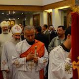 Ordination of Deacon Cyril Gorgy - _DSC0721.JPG