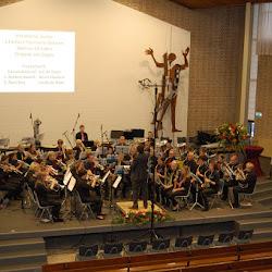 2014 - Concertconcours