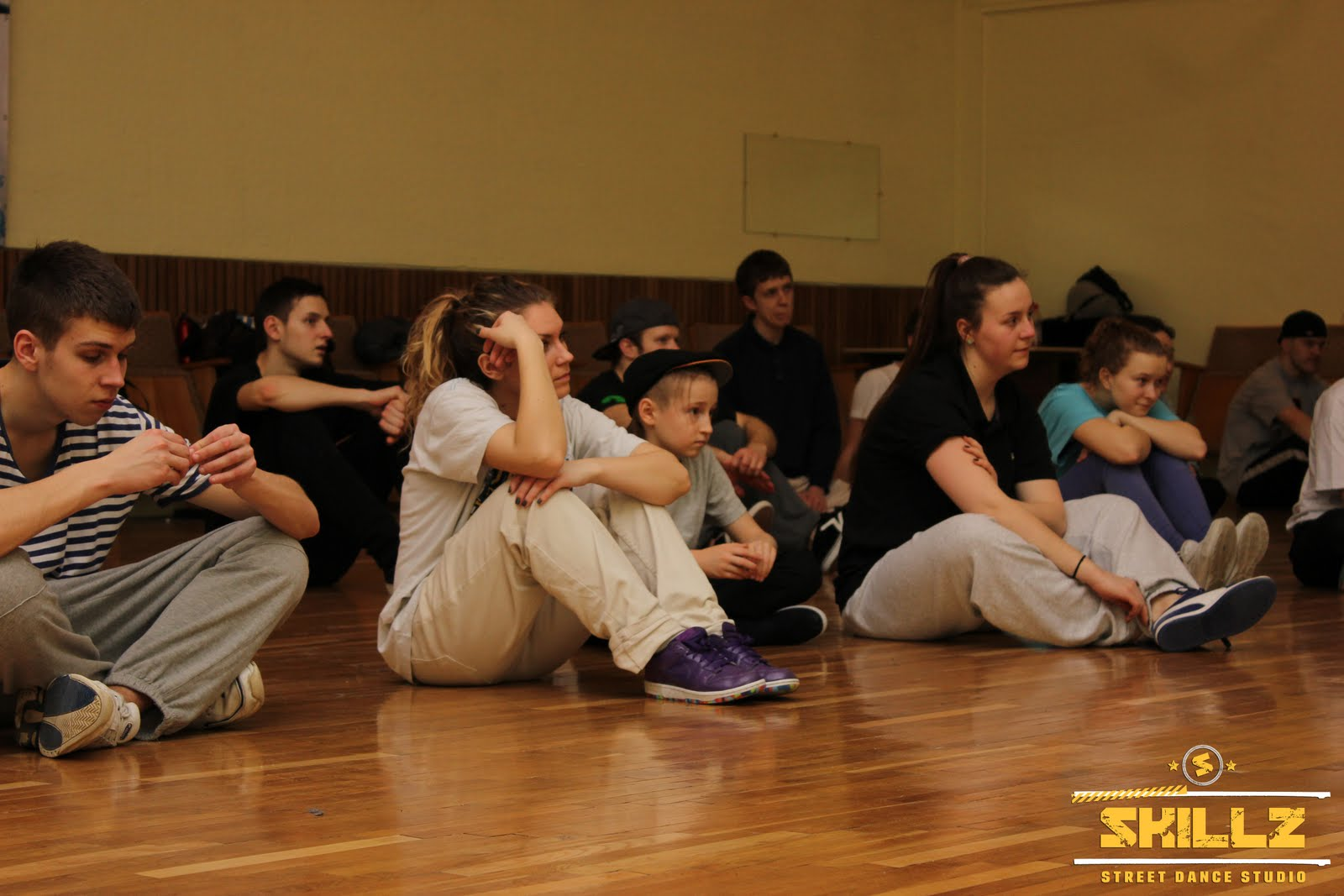 Mr Wiggles USA Hip-Hop Popping workshop - IMG_2386.jpg