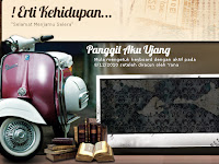 Bloglist  Ujang9897