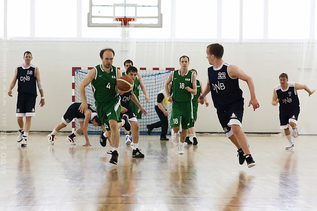 12.05.12 Pangaliiga play-off turniir - AS20120512PLIIGA_056V.jpg