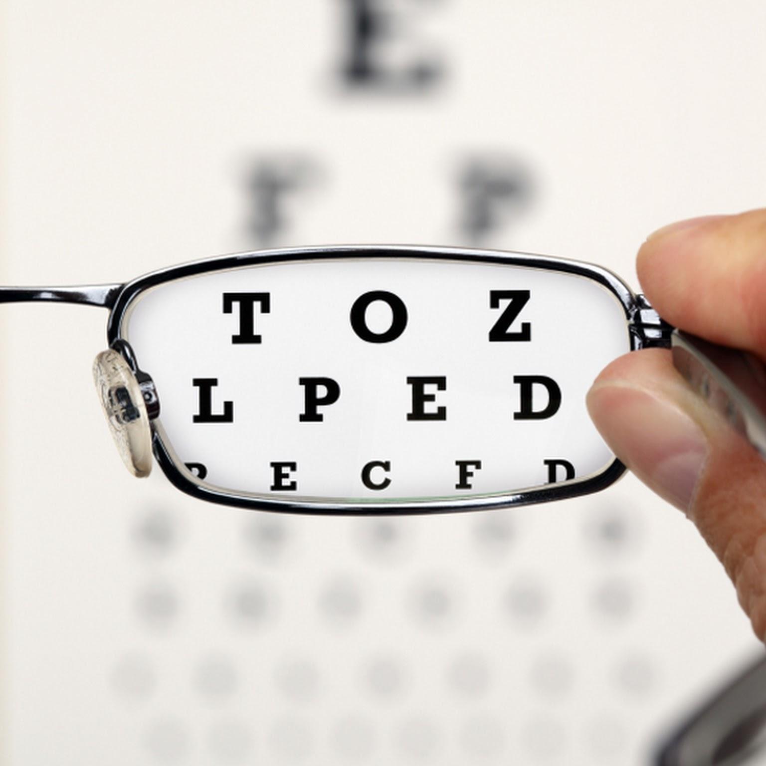 Myopia img