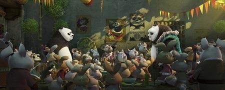 kungfu panda 3_