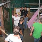 orig_01-09 -2008- corso bouwers 002.jpg