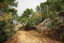 Korsyka 2015 (181 of 268).jpg