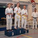 KarateGoes_0250.jpg