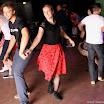 Rock and Roll Dansmarathon, danslessen en dansshows (25).JPG
