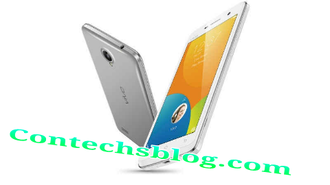 Vivo Y25s Is A Budget Smartphone With Good Specifications: See Review