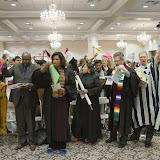 14th Annual World Sabbath - _MG_2324.jpg